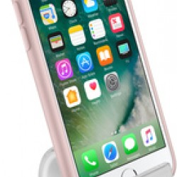 T512_celular.jpg